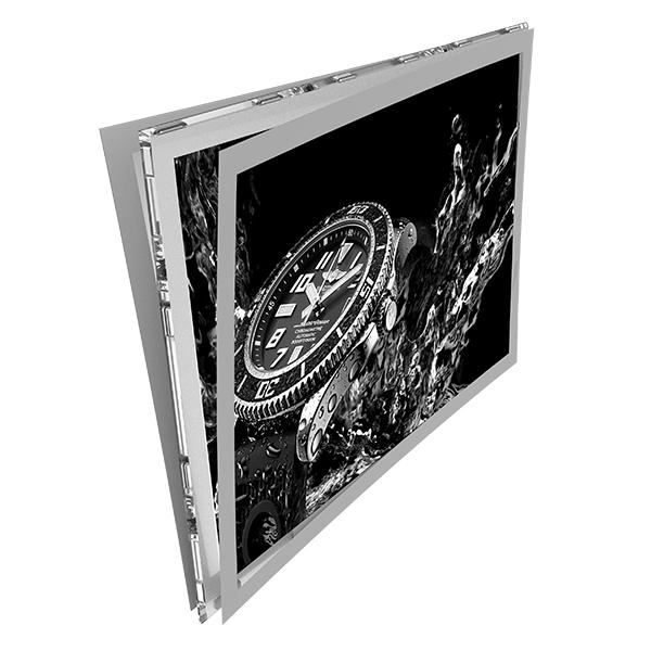 VM ONE Hybrid Komplettpakete