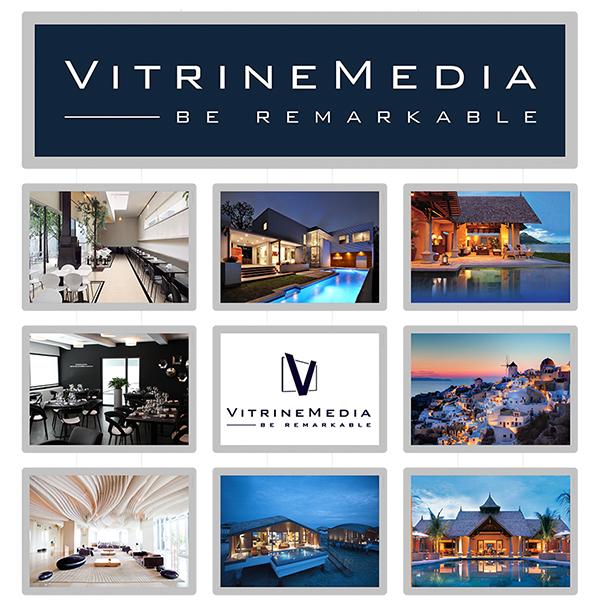 VM Panorama Banner